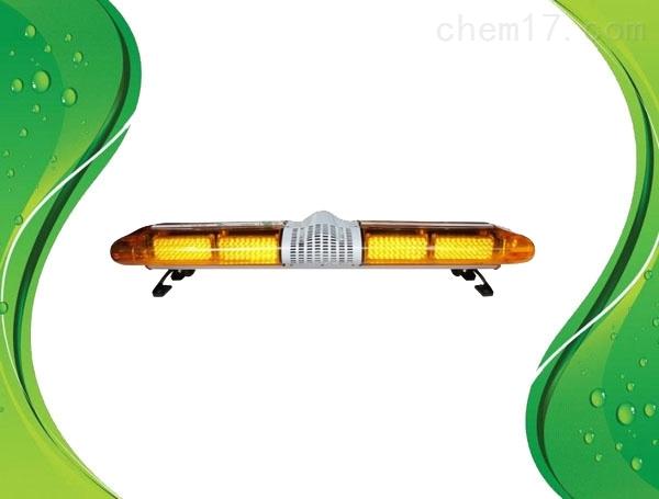 车警示灯  道路执法车警灯警报器
