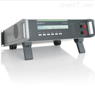 EM TESTAutoWave車載供電係統波形記錄發生模擬器