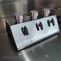 纯化水过滤装置