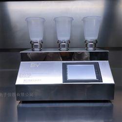 纯化水过滤仪器单联三联六联可选