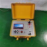 GY彩屏回路电阻测量仪100A