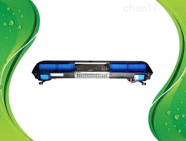 长排警灯  皮卡车警灯警报器