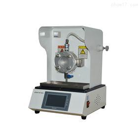 T436合成血液滲透測試儀