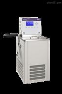 DHX低温恒温循环器 ,低温循环机,低温冷却水循环机
