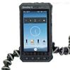 德国NewSonic超声波里氏硬度计SonoDur 3