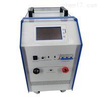 ZD9010J蓄电池容量测试仪*