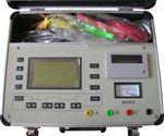 BYKC-2000型变压器有载开关检测仪