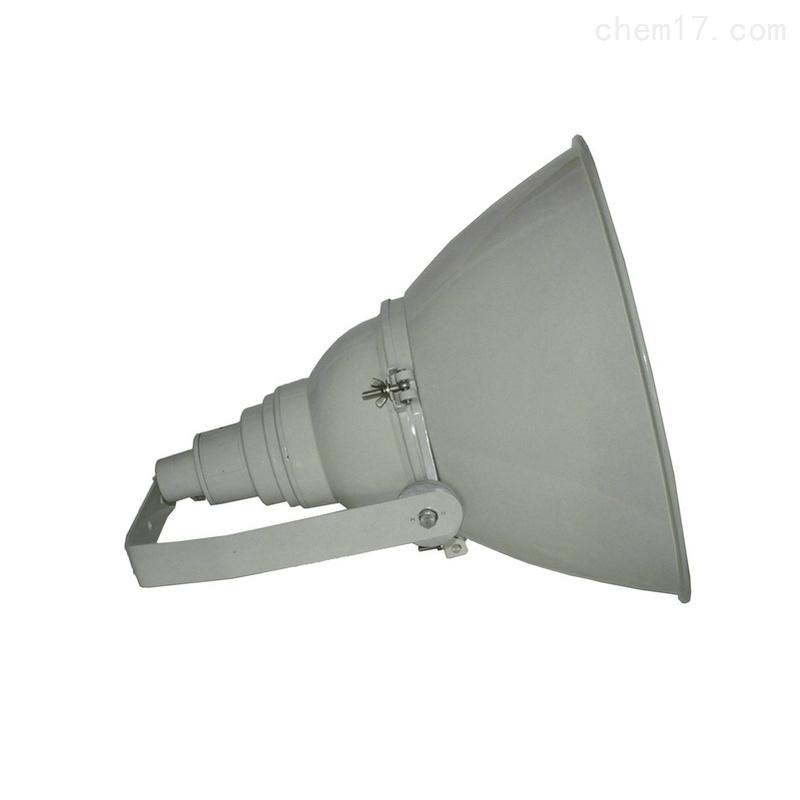 防震行车灯、海洋王款NTC9210投光灯厂家