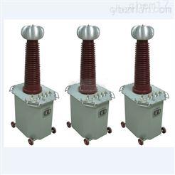 汉仪牌电力设备充气式试验变压器(现货)