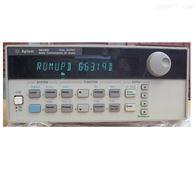 66319D程控电源