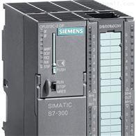 西门子数控模块6SN现货