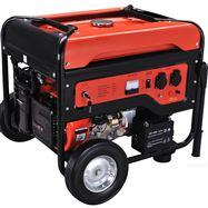办理五级承装修试电力资质的标准规定