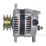 深圳电力五级承装修试资质主要设备配置
