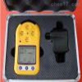 ZRX-29085二氧化碳检测仪