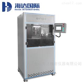 HD-F750-2海绵压陷硬度与疲劳试验仪(二合一)