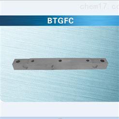 BTGFC-A柯力車載傳感器