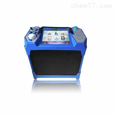 LB-7015型紫外烟气综合分析仪