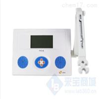 数字电导率仪(DDS-307A)