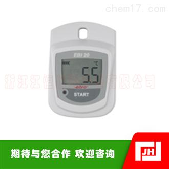 EBRO颐贝隆EBI-20-T无线温度验证仪