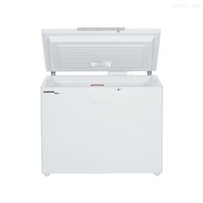 LGT4725低温冰柜德国利勃海尔超低温冰柜