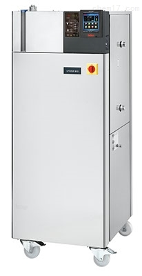 高压型温控循环器