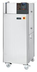 Unistat P610w高压型温控循环器