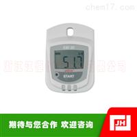 EBRO颐贝隆EBI-20-TH无线温湿度验证仪