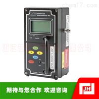 AII GPR-2000便携式氧气分析仪