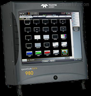 Quantumdata 780B信号HDMI发生器