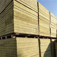 60-150掐丝岩棉板