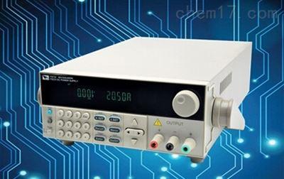 IT6722可编程直流电源