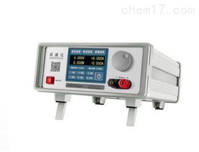 ASD906A模拟电池测试仪
