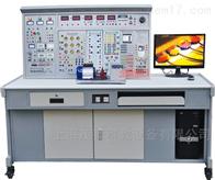 MY-109C电工电子电力拖动实验装置