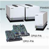 PIA4820日本KIKUSUI鞠水电源控制器测量 PIA4810