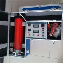 直销40KV直流高压发生耐压机