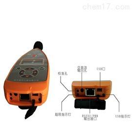 爱华YSD130型本安型声级计