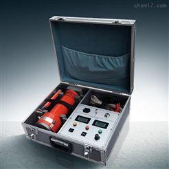 HY300kv/2mA直流高压发生耐压机