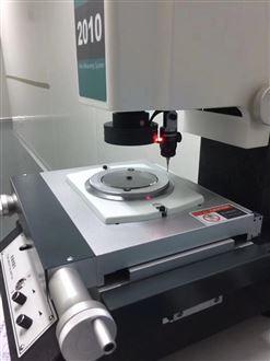 TESA-VISIO 200二维影像测量仪