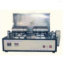 SYD-0122润滑脂滚筒安定性试验器