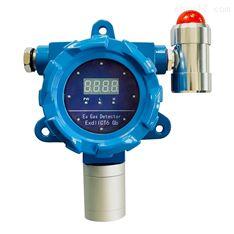 固定式高精度氨气检测仪现货优惠供应