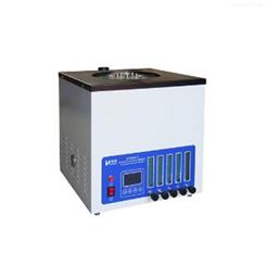 SYD-0080防锈油脂腐蚀性试验器