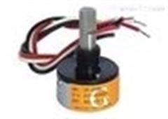 CP-20H系列日本綠測器MIDORI高精度回轉角度傳感器