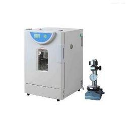 SYD-0429润滑脂和液体润滑剂与橡胶相容性试验器