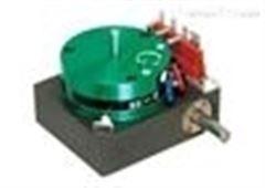 CPP-45系列綠測器MIDORI減速機回轉角度傳感器