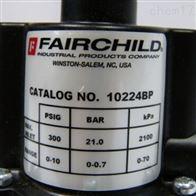 10224CJ,10224HJ,10224JN仙童Fairchild天然气调节器阀10224BP调压阀