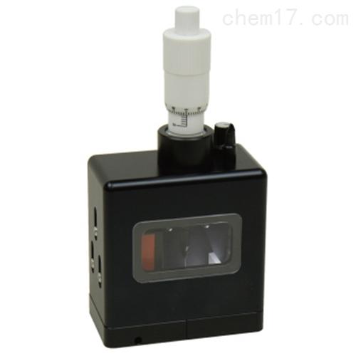 日本meiwafosis便携式接触角仪P60,P50
