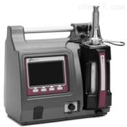 荷电低压颗粒物采样分析仪