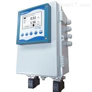 双通道硬度控制器/硬度分析仪