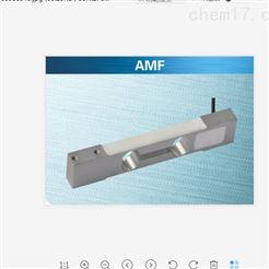 AMF柯力非標定制傳感設備