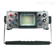 CTS-23B plus模擬超聲探傷儀